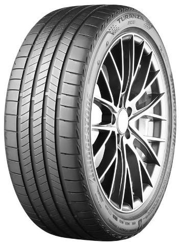 osobní letní pneu Bridgestone TURANZA ECO 235/55 R18 100V