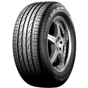off-road 4x4 letní pneu Bridgestone D-SPORT A0 235/50 R18 97V