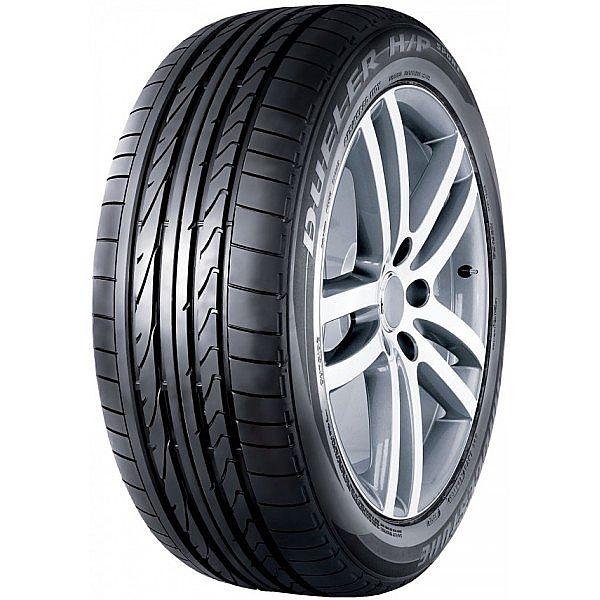 off-road 4x4 letní pneu Bridgestone D-SPORT AO (SZ) 235/60 R18 103W