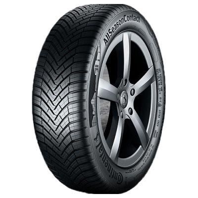 osobní celosezónní pneu Continental ALLSEASONCONTACT 235/60 R17 102V