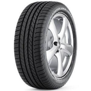 off-road 4x4 letní pneu GoodYear EFFICIENTGRIP SUV FP XL 225/60 R18 104V