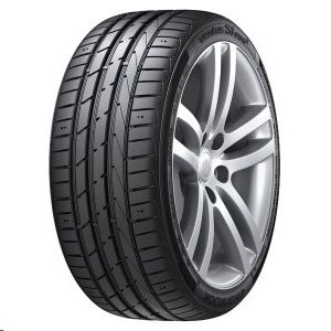 off-road 4x4 letní pneu Hankook K127A XL 265/45 R20 108Y