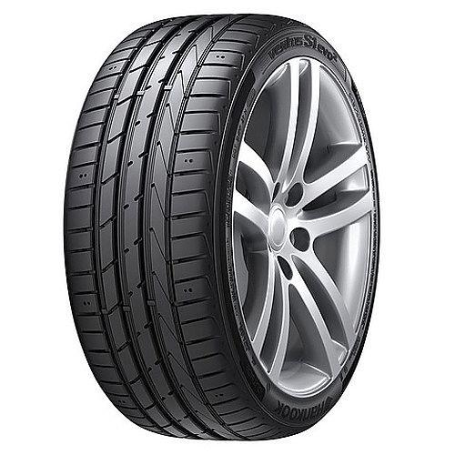 osobní letní pneu Hankook K117  XL 245/45 R17 99Y