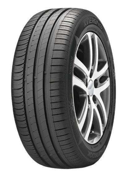 osobní letní pneu Hankook K425 175/65 R14 82T