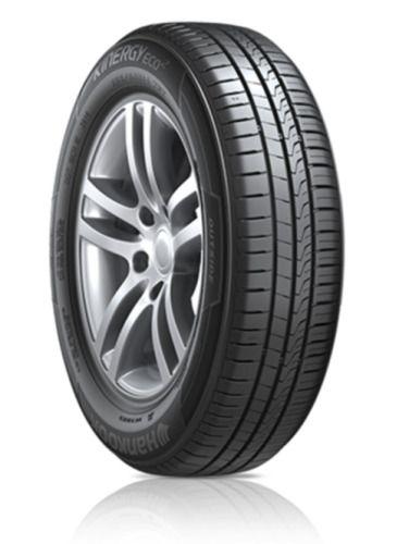 osobní letní pneu Hankook K435 165/65 R15 81T