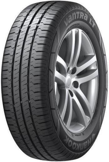 lehké nákladní VAN celosezónní pneu Hankook RA30 215/65 R16 106T