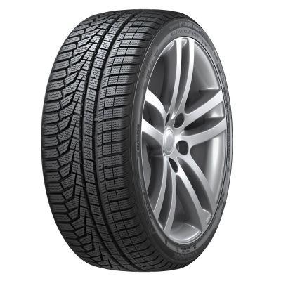 osobní zimní pneu Hankook W320 XL 205/55 R16 94V