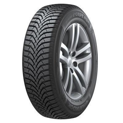 osobní zimní pneu Hankook W452 225/45 R17 91H