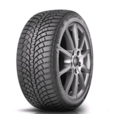 Levně osobní zimní pneu Kumho WP71 225/50 R17 94H