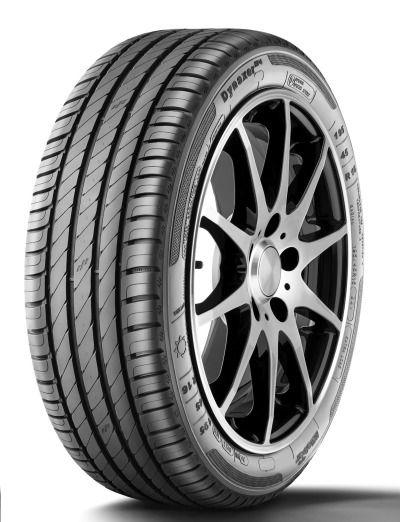 Levně osobní letní pneu Kleber DYNAXER HP4 XL 215/60 R16 99H