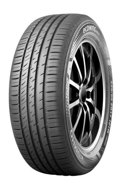 osobní letní pneu Kumho ES31 185/65 R14 86T