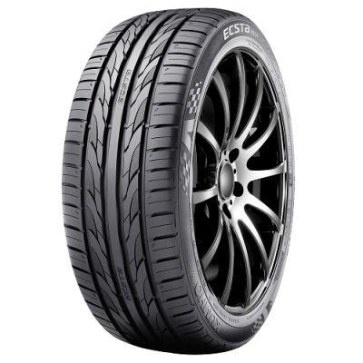 osobní letní pneu Kumho PS31 XL 255/45 R18 103W