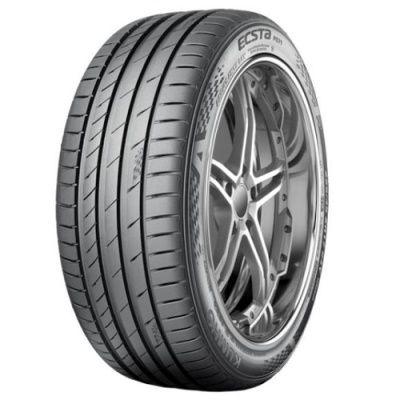 osobní letní pneu Kumho PS71 XL 245/40 R20 99Y
