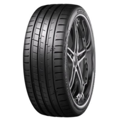 osobní letní pneu Kumho PS91 XL 275/40 R19 105Y