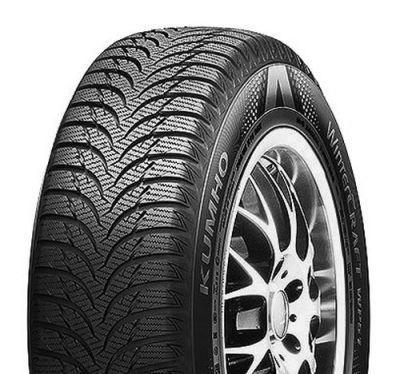 Levně osobní zimní pneu Kumho WP51 XL 195/50 R16 88H