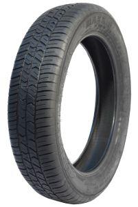osobní letní pneu Maxxis M9400 135/90 R17 104M