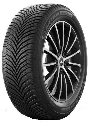 osobní celosezónní pneu Michelin CROSSCLIMATE 2 185/60 R15 84H