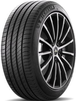 osobní letní pneu Michelin E PRIMACY 185/60 R15 84H