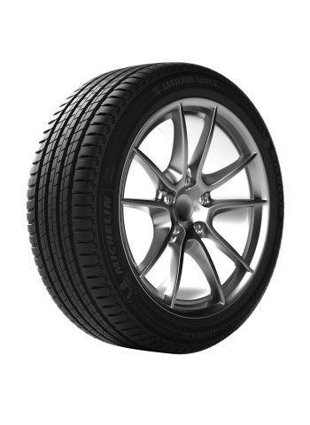 off-road 4x4 letní pneu Michelin LAT. SPORT 3 VOL XL 235/60 R18 103V
