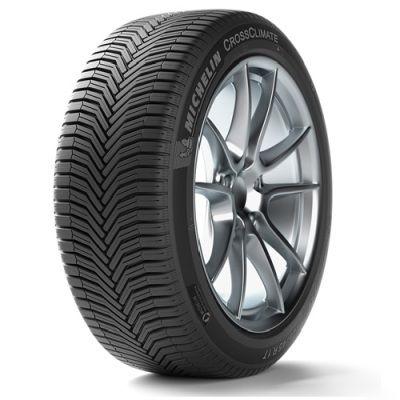 osobní celosezónní pneu Michelin CROSSCLIMATE + XL 225/45 R18 95Y