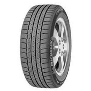 off-road 4x4 letní pneu Michelin LATITUDE HP J LR XL 235/60 R18 103V