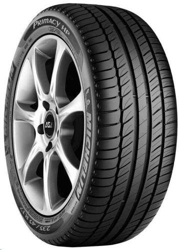 osobní letní pneu Michelin PRIMACY 4 MO 235/60 R18 103V