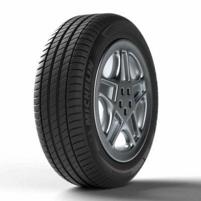 osobní letní pneu Michelin PRIMACY 3 ZP 225/45 R18 91W