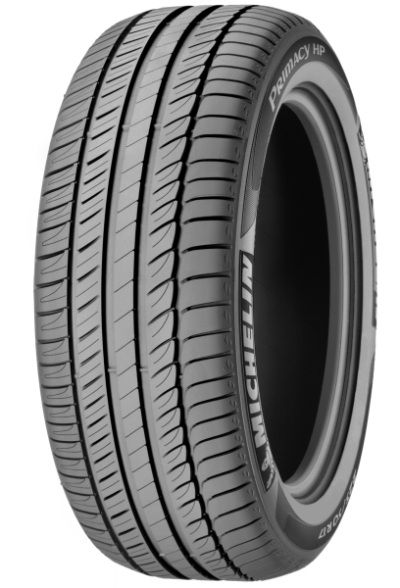 osobní letní pneu Michelin PRIMACY HP MO 245/40 R17 91W