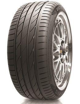 Levně osobní letní pneu Maxxis VS5 XL 205/45 R17 88Y