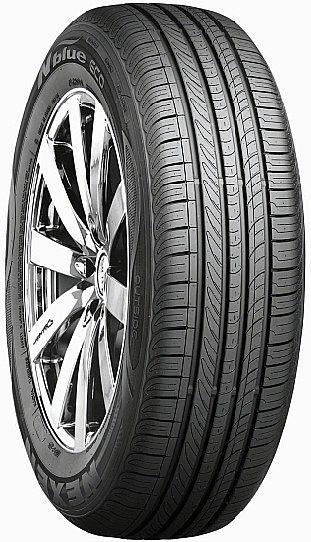 osobní letní pneu Nexen N'BLUE ECO 185/65 R14 86H