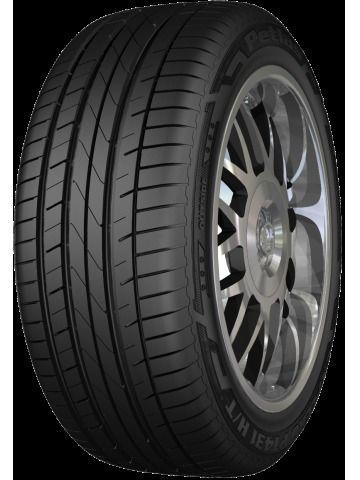off-road 4x4 letní pneu Petlas PT431 SUV 265/60 R18 110V