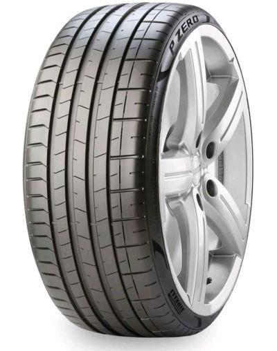 osobní letní pneu Pirelli P-ZERO(PZ4) MO-S PNCS XL 245/45 R18 100Y