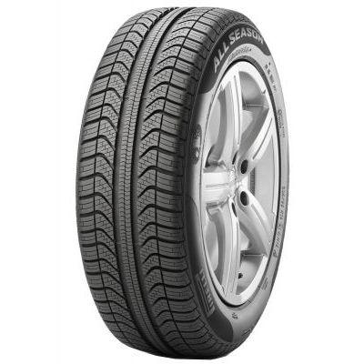 Levně osobní celosezónní pneu Pirelli CINTURATO AS PLUS 205/55 R16 91V