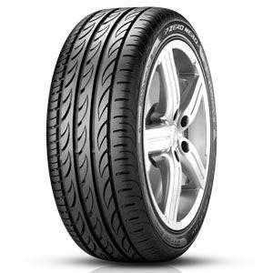 Levně osobní letní pneu Pirelli P NERO GT XL 245/35 R19 93Y