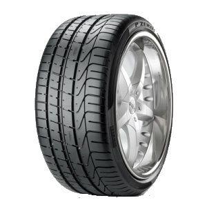 osobní letní pneu Pirelli PZERORO1 295/30 R19 100Y