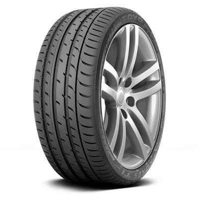 osobní letní pneu Toyo PROXES SPORT XL 275/35 R20 102Y
