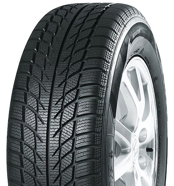 Nejvýhodnější pneu - zobrazit zboží