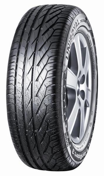 Levně osobní letní pneu Uniroyal RAINEXPERT 3 195/70 R14 91T