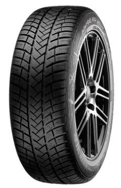 osobní zimní pneu Vredestein WINTRAC PRO XL 225/45 R17 94H