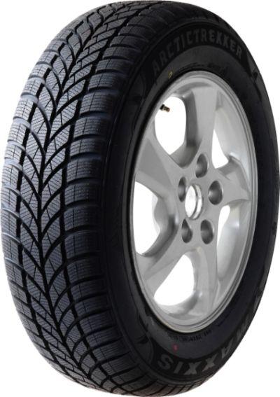 Levně osobní zimní pneu Maxxis WP05 155/70 R13 75T