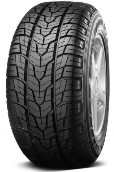 osobní letní pneu Yokohama G038 (MERCEDES) 265/60 R18 110V
