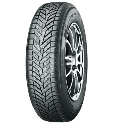 osobní zimní pneu Yokohama V905 XL 265/50 R20 111V