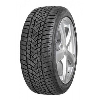 pneumatika GoodYear UG PERFORMANCE SUV G1 XL  - off-road 4x4 zimní