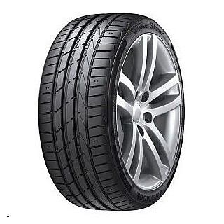pneumatika Hankook K127A XL  - off-road 4x4 letní