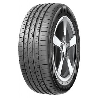 pneumatika Kumho HP91 XL  - off-road 4x4 letní
