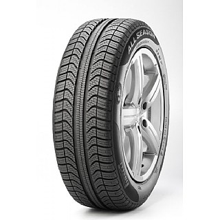 pneumatika Pirelli CINTURATO AS SF 2 XL  - off-road 4x4 celosezónní