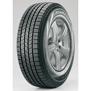 pneumatika Pirelli SCORPION ICE MO  - off-road 4x4 zimní